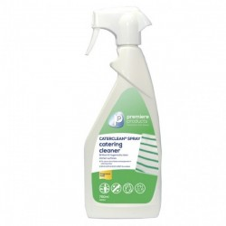 Caterclean Spray 750ml