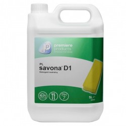 Savona D1 5l