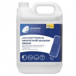 Low Foam Premium 5l