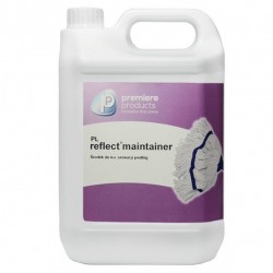 Reflect Maintainer 5l