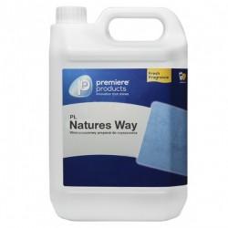 Natures Way 5l