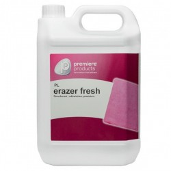 Erazer Fresh 5l
