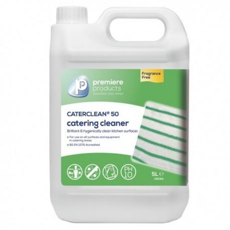 Caterclean 50 5l