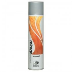 Mirage Natural 400ml
