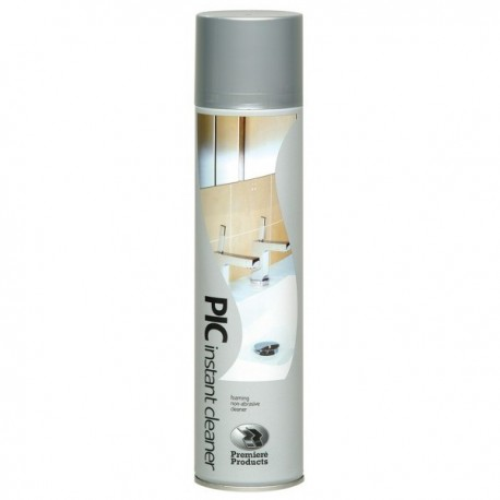 PIC Instant Cleaner 400ml