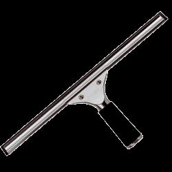 Ściągaczka do okien TTS 35 cm